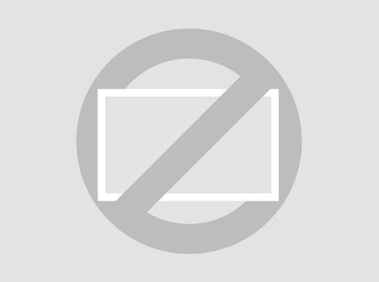10 inch touchscreen metaal (4:3)