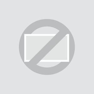 Écran tactile 12 pouces (4:3) - Vue latérale