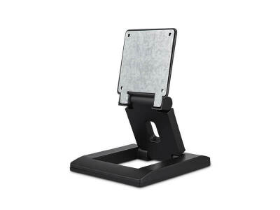 Voetsteun (13~17 inch monitoren)