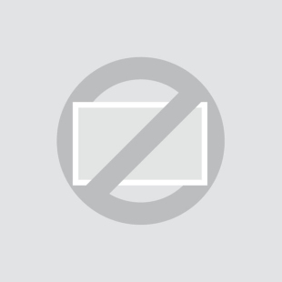 12 inch touchscreen metaal (4:3)