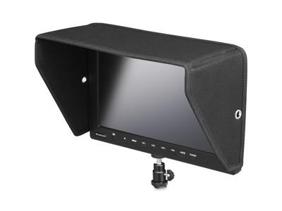 Field monitor 10 inch
