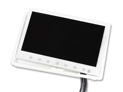 7-inch-scherm-wit