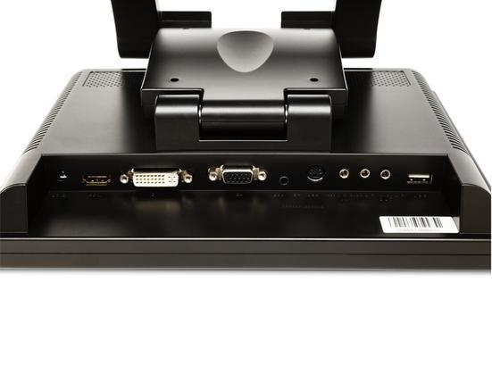 USB touchscreen 10 inch