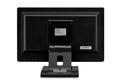 13 inch monitor
