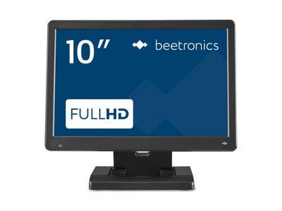 10 inch monitor