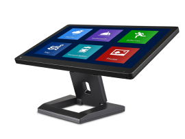 multitouch touchscreen 15 inch